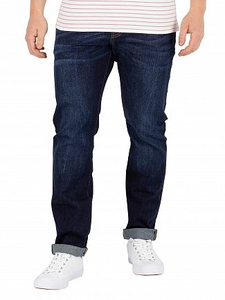 Scotch & Soda Beaten Back Ralston Jeans