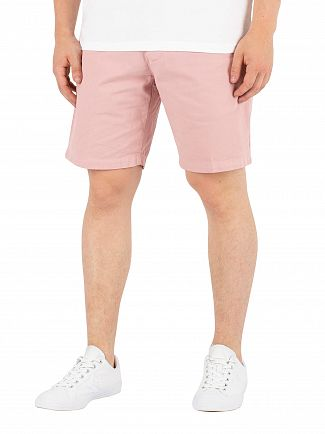 fashion-carhartt-shorts