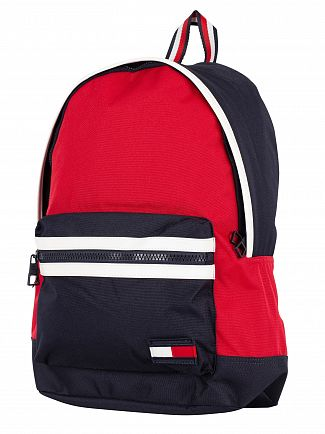 fashion-tommy-hilfiger-backpack