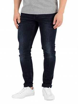 Scotch & Soda Roamer Skinny Jeans
