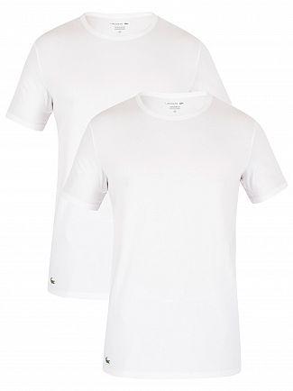 athleisure-lacoste-tshirt