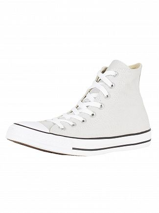 Converse Mouse CT All Star Trainers
