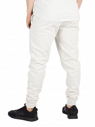 11 Degrees Snow Marl Core Joggers