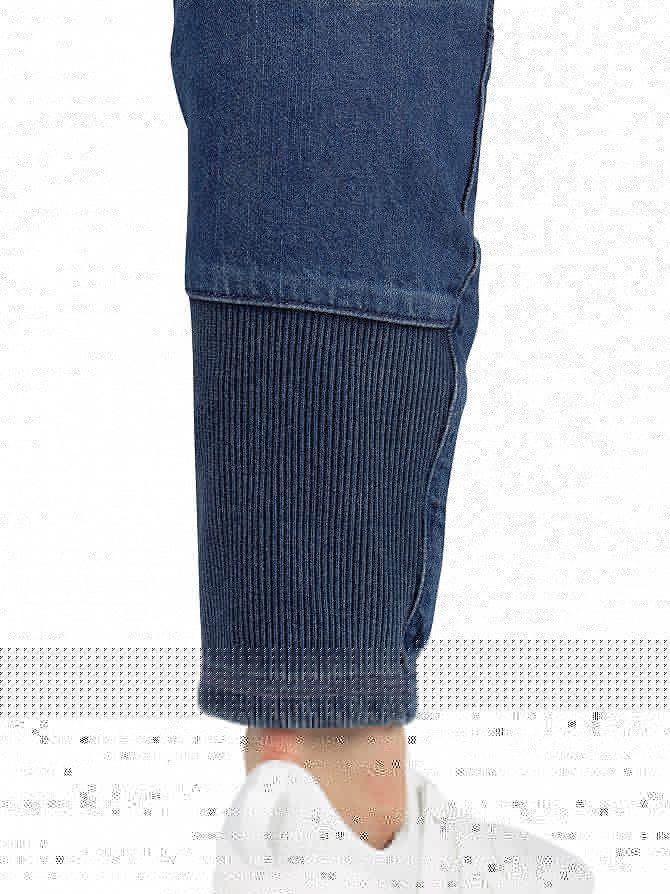 ffe8865b165 G-Star Men's Motac Deconstructed 3D Slim Jeans, Blue   eBay