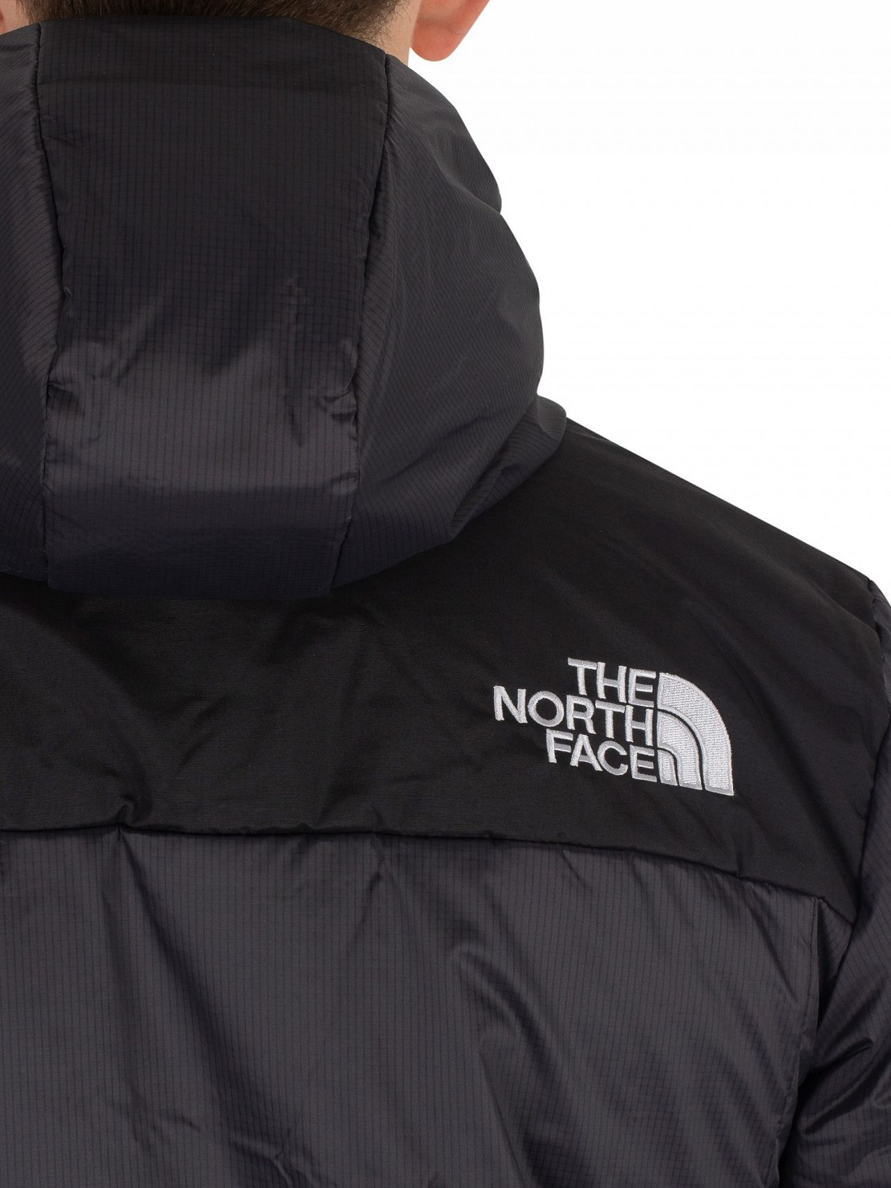 ... top quality the north face black light puffer jacket f6ae9 d015e 1316b9bc8