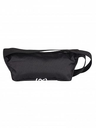Levi's Black Banana Sling Bag