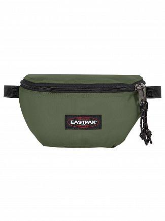 Eastpak Current Khaki Springer Hip Bag