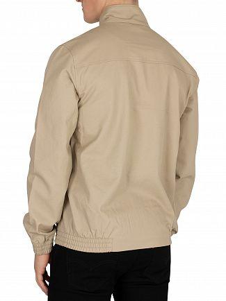Lyle & Scott Stone Harrington Jacket