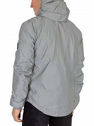 Religion Silver Peak Down Jacket