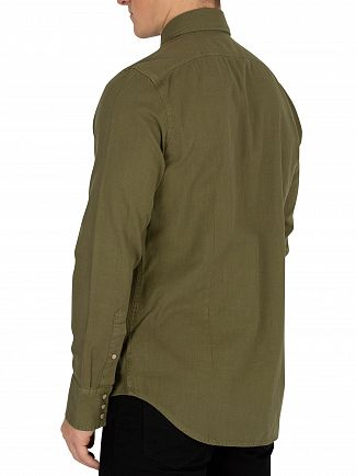G-Star Sage 3301 Shirt