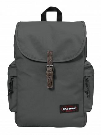 Eastpak Good Grey Austin Backpack
