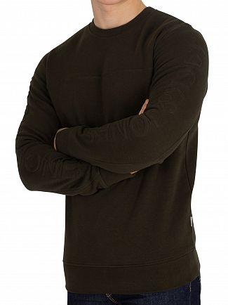Jack & Jones Rosin Cole Sweatshirt