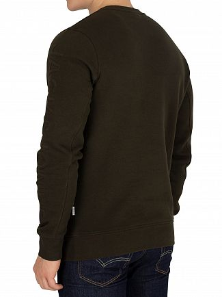 Jack & Jones Rosin Cole Sweatshirt