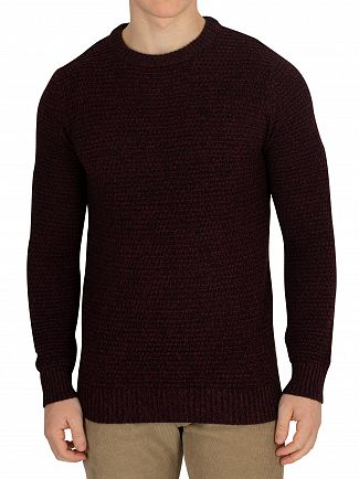 Jack & Jones Port Royale Dale Knit