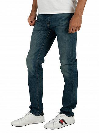 Levi's Limerick 511 Slim fit Jeans