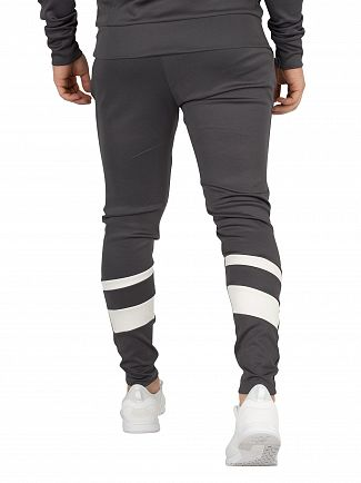 Sik Silk Urban Green Sprint Joggers