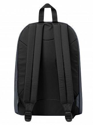 Eastpak Midnight Out Of Office Backpack