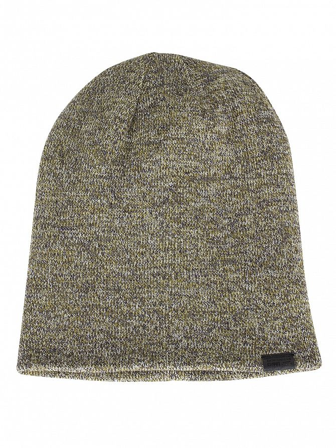 a407ed2b3c29a G-Star Men s Effo Long Beanie