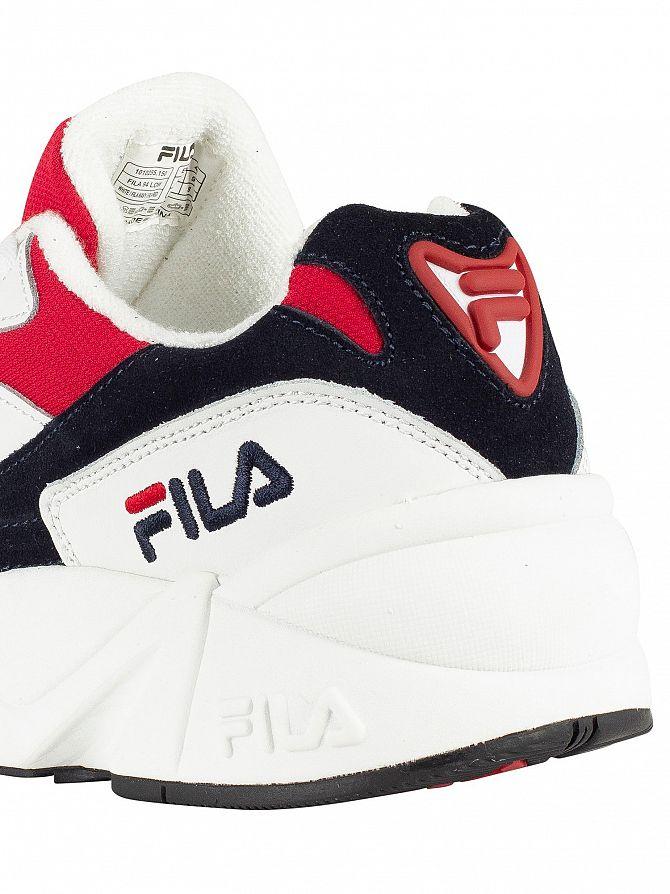 zapatos salomon en bogota colombia online running zalando zara