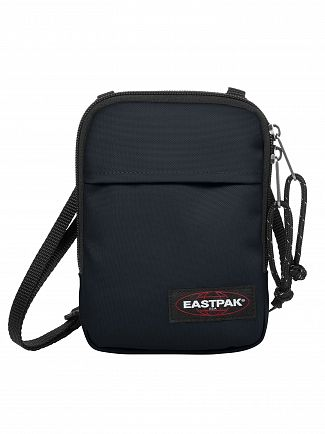 Eastpak Cloud Navy Buddy Bag