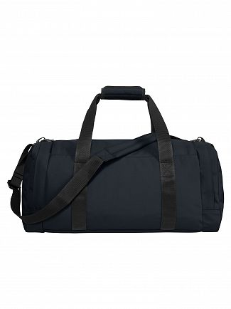 Eastpak Cloud Navy Reader S+ Holdall Bag