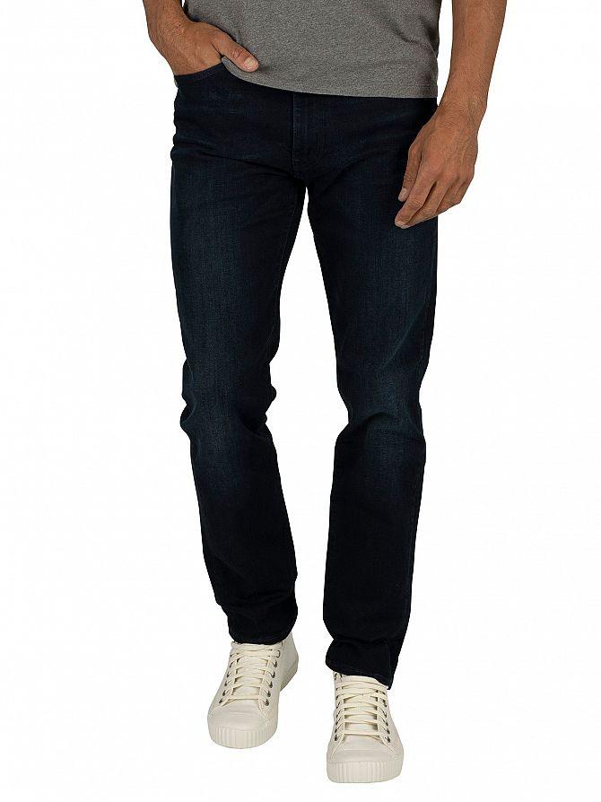Levi's Rajah 511 Slim Fit Jeans