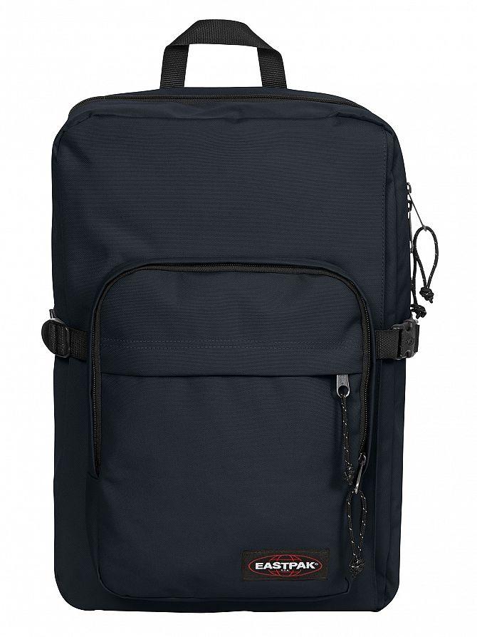 Eastpak Cloud Navy Orson Travel Bag