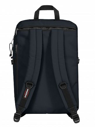 Eastpak Cloud Navy Orson Travel Bag
