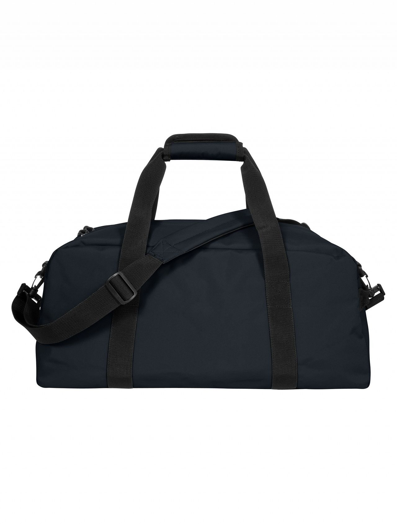 Eastpak Cloud Navy Stand + Holdall Bag  23639c5c5