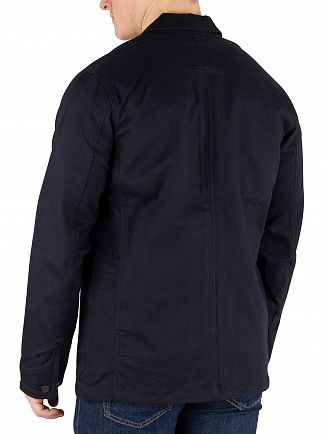 Levi's Sky Captain Engineers Jacket