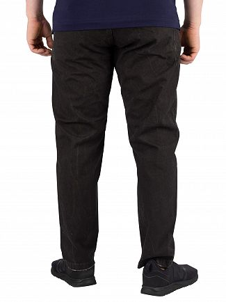 G-Star Raven Bronson Straight Tapered Chinos