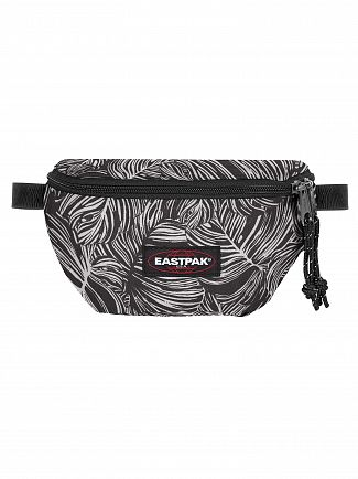 Eastpak Brize Dark Springer Hip Bag