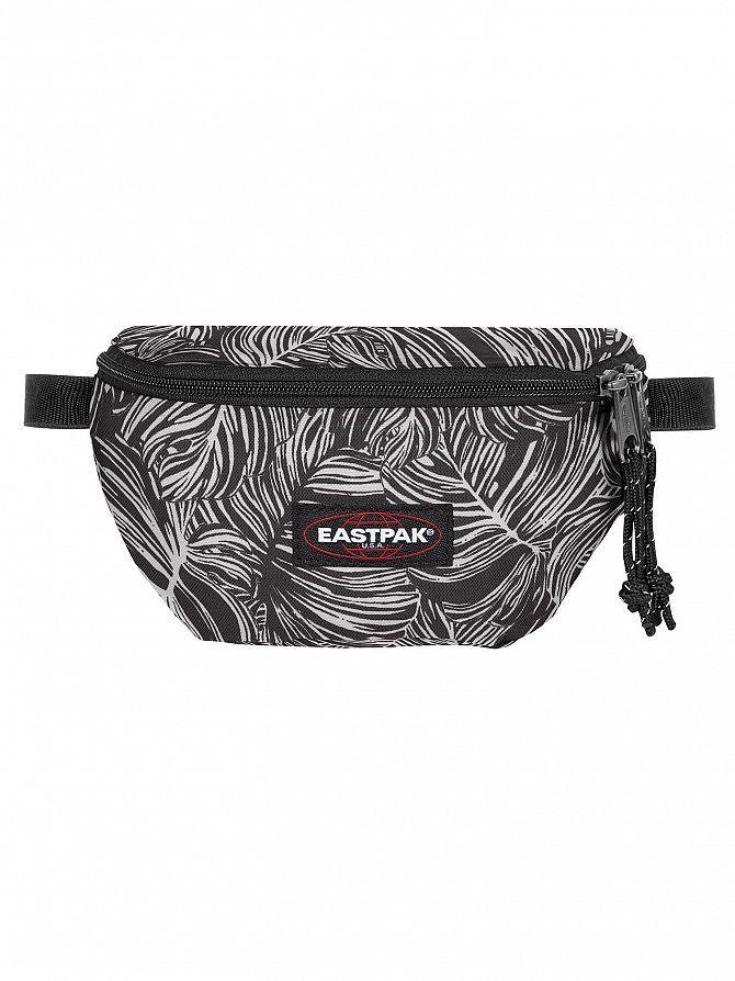 Eastpak Brize Dark Springer Hip Bag