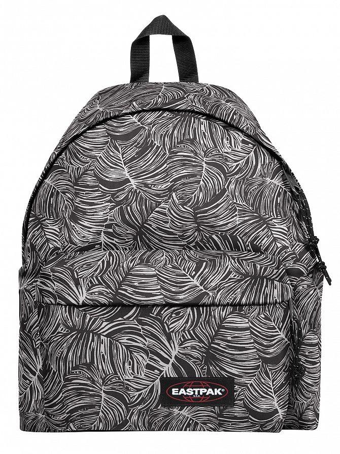 Eastpak Brize Dark Padded Pak'R Backpack
