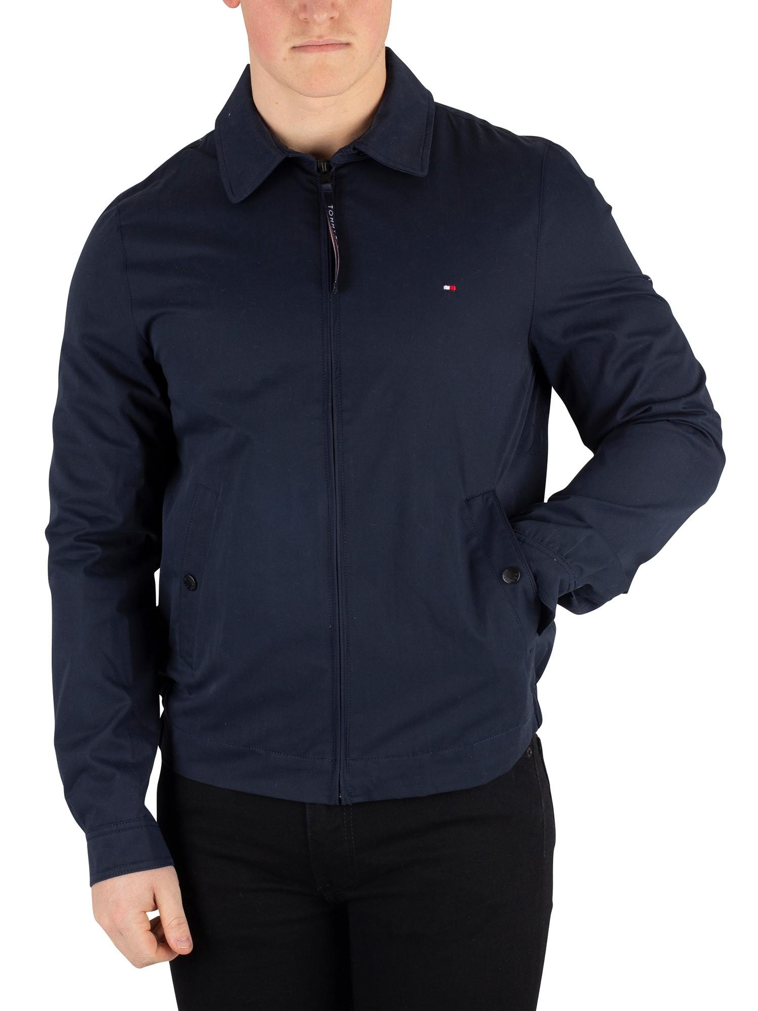 492d8f86a Tommy Hilfiger | Tommy Hilfiger Men's Jackets & Coats | Standout