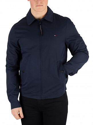 Tommy Hilfiger Sky Captain New Ivy Jacket