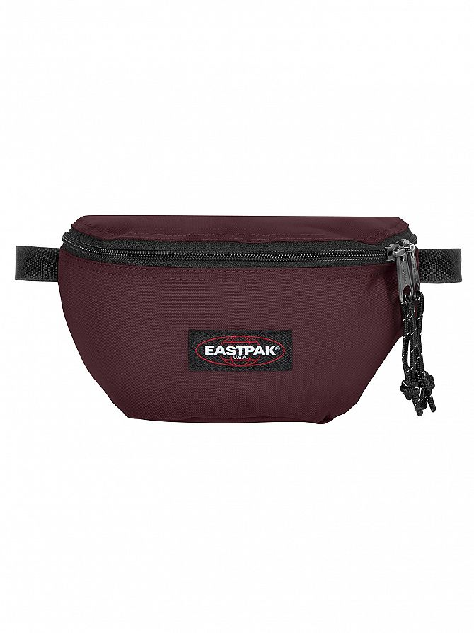 Eastpak Punch Wine Springer Hip Bag