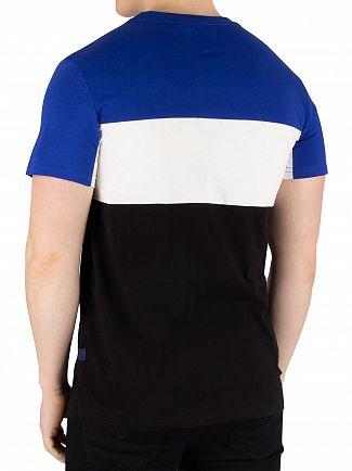 G-Star Dark Black Graphic 41 T-Shirt
