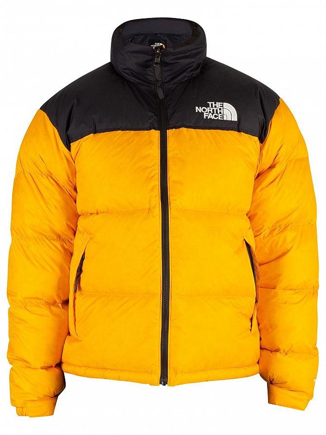 The North Face Men s 1996 Retro Nuptse Jacket d872c15fd