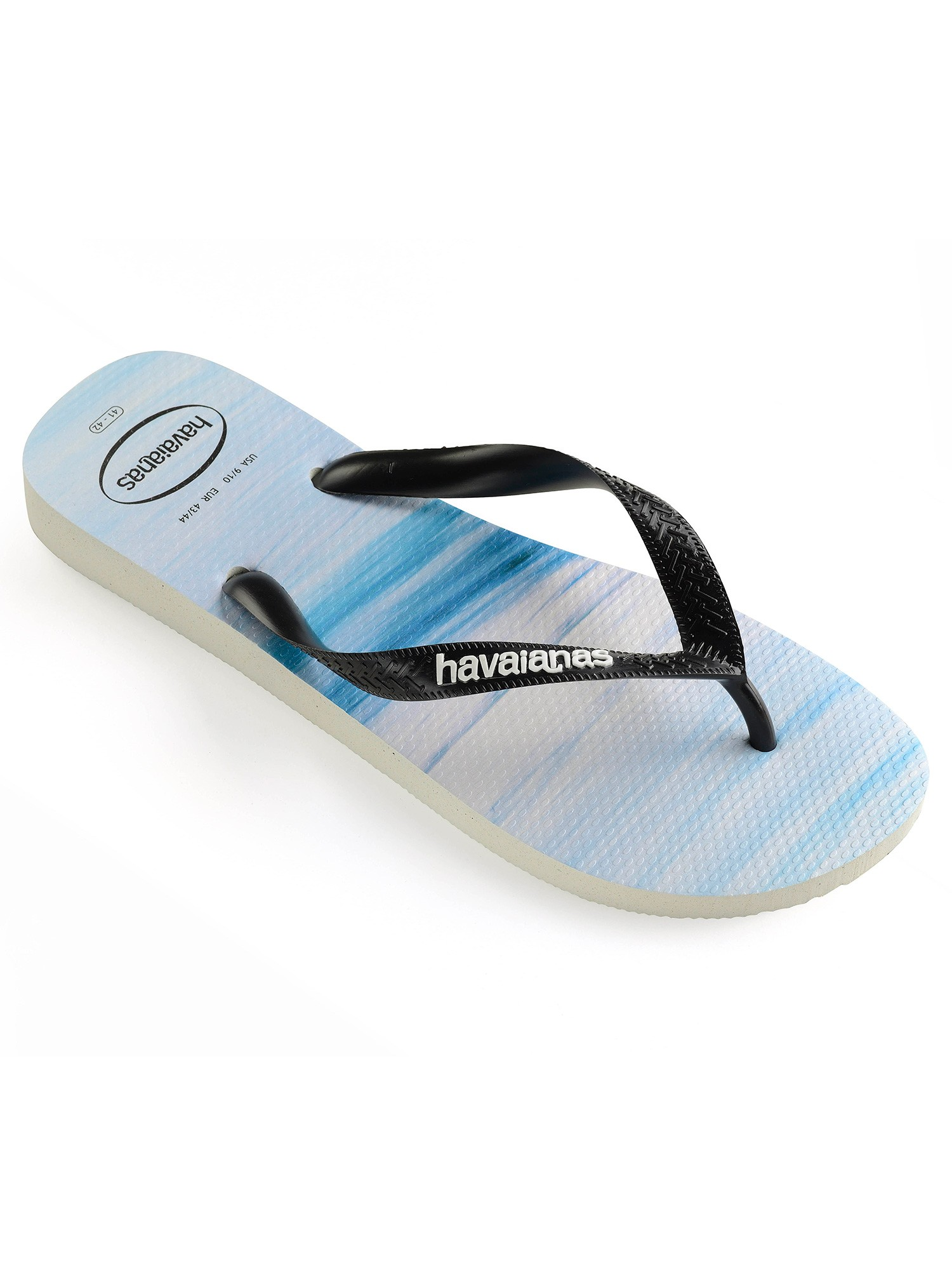 bd1e9d7ee3854e Havaianas Wave Hype Flip Flops