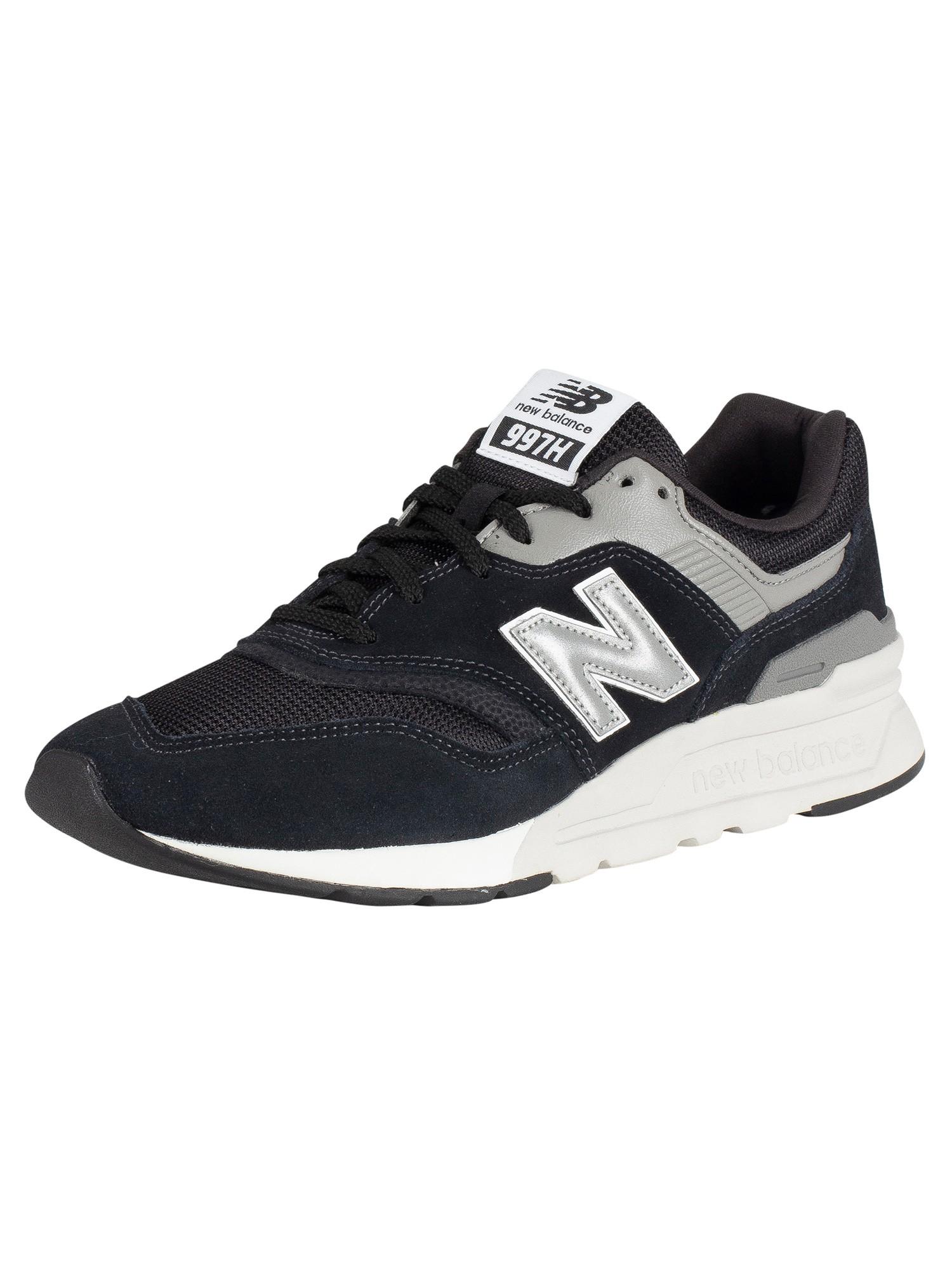 b3c74205f7a70 New Balance | New Balance Men's Footwear | Standout