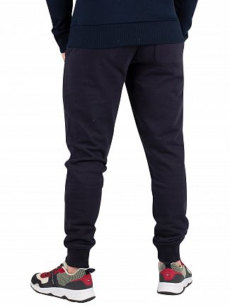 Tommy Hilfiger Sky Captain Basic Branded Joggers