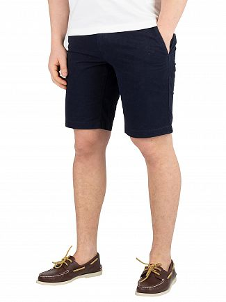 Tommy Hilfiger Sky Captain Brooklyn Shorts
