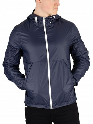 Timberland Dark Sapphire Route Racer Jacket