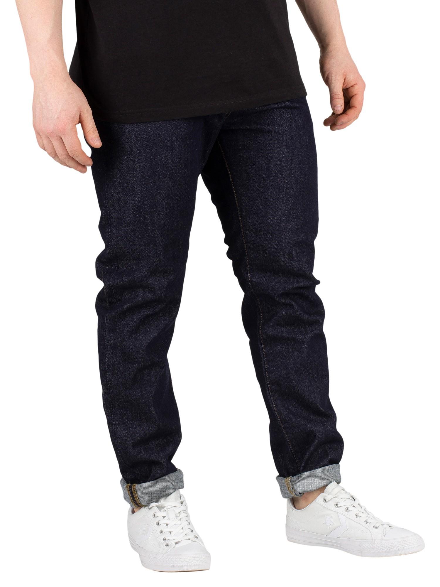 fe814e86 Men's Designer Jeans   Men's Designer Clothing   Standout