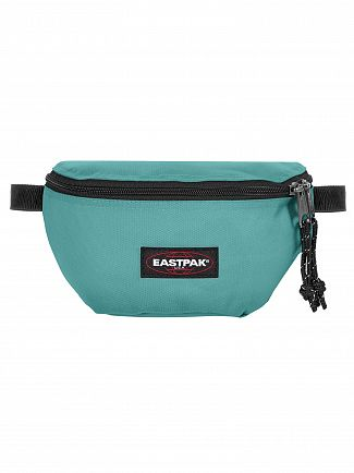 Eastpak River Blue Springer Bum Bag