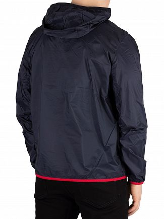 Tommy Hilfiger Sky Captain Ultra Light Packable Jacket