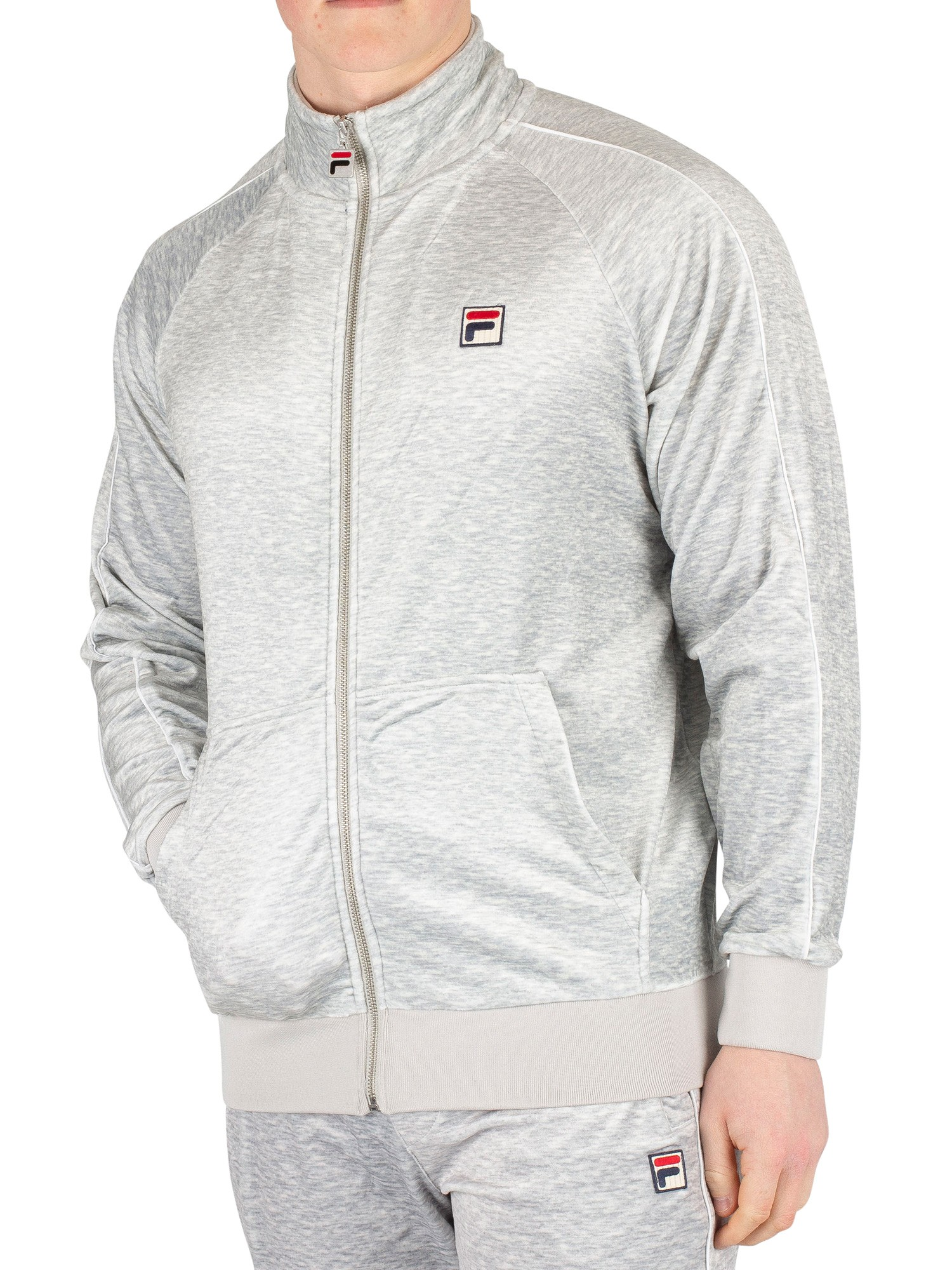 8dd61694a4f3 Cheap Fila Men's Clothing Sale   Up To 50% Off   Standout