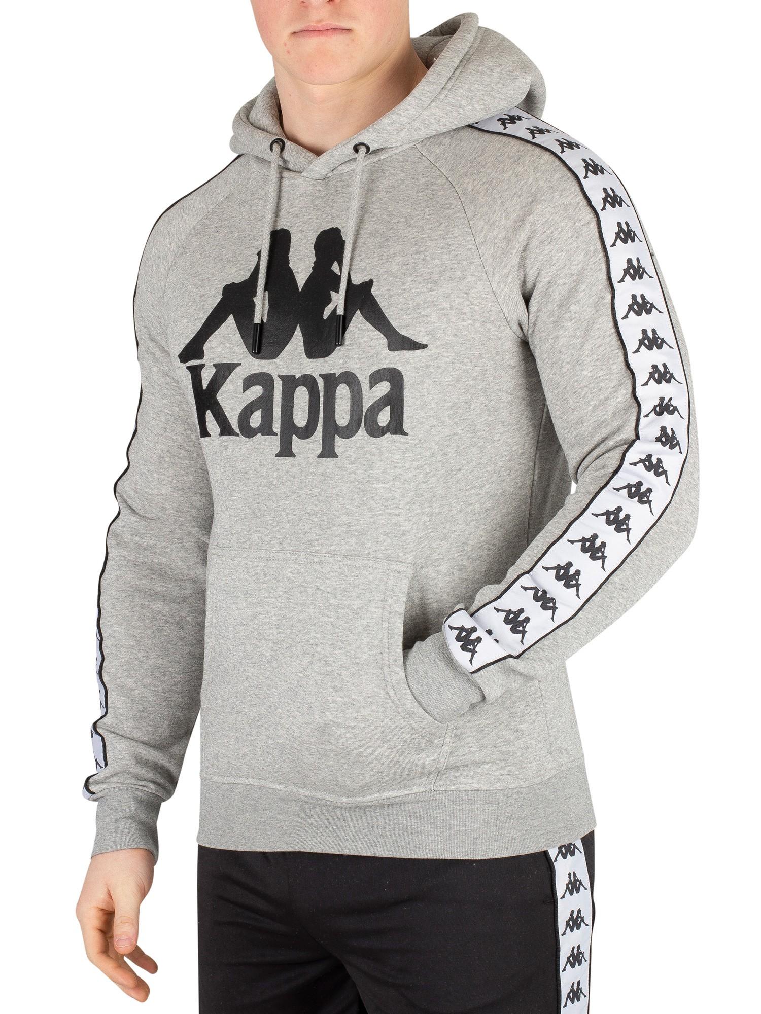 Kappa Banda Hurtado