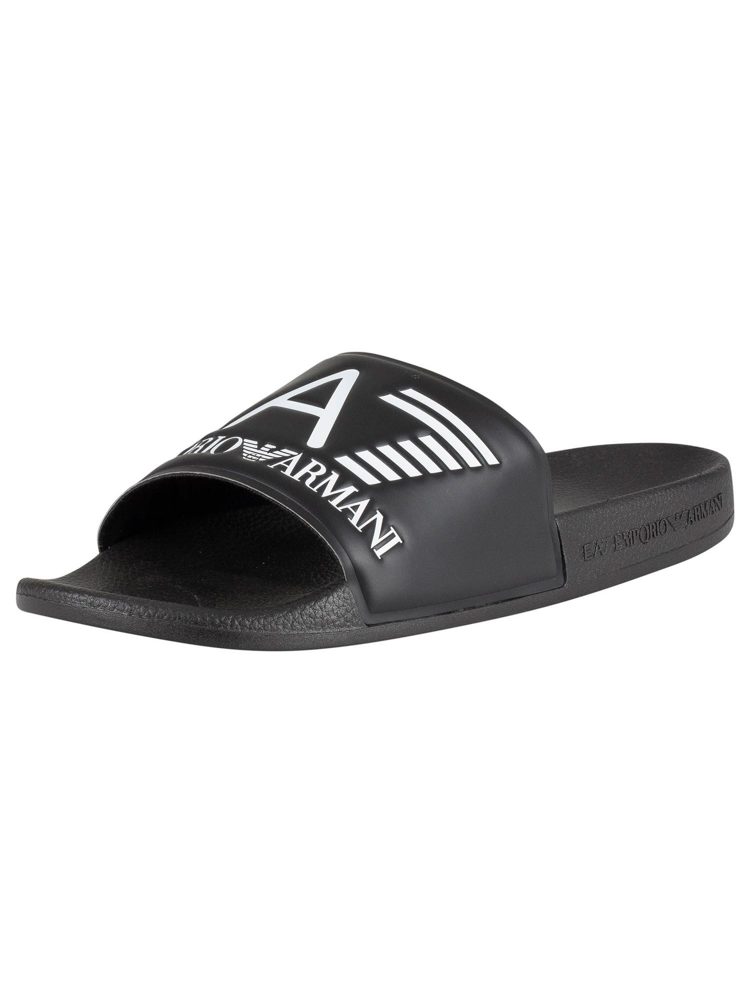 63db8c6db8d8 Men s Designer Flip Flops